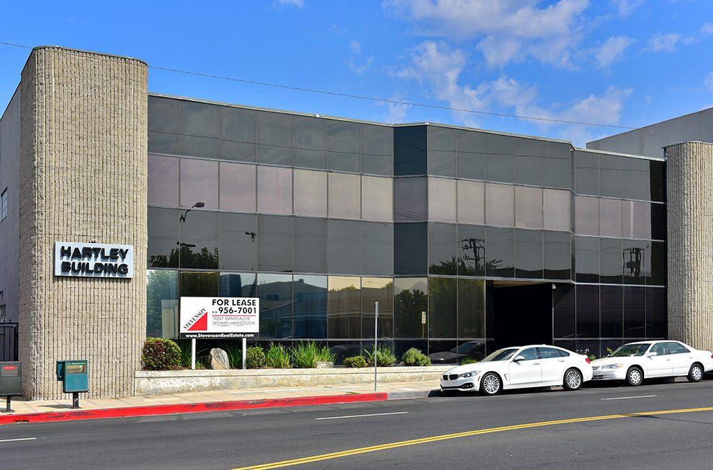209 E. Alameda Ave. Burbank, CA 91502