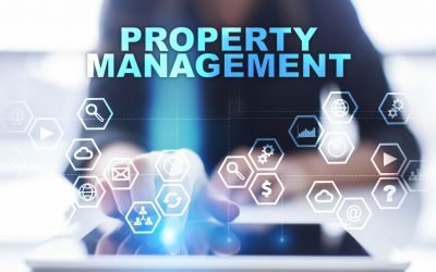10 Mistakes Property Owners & Managers Might Be Making