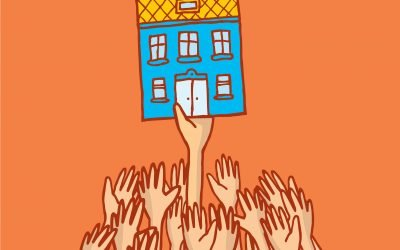 Rent Control: Another Property Rights Violation